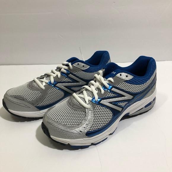 f5b478ad New Balance 741 Gym Shoe | Boys 7 or Women's 8.5